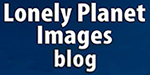 Lonely Planet Images Blog
